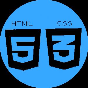 html5css3
