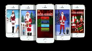 Santa Creator_