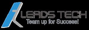 leadstech_logo