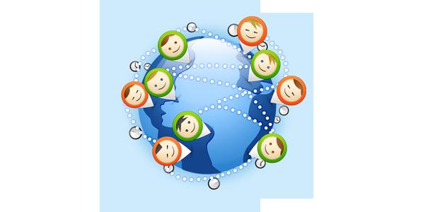 virtual-teams